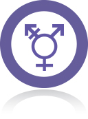 Link to Trans Women Resources