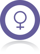 Link to Women Resources